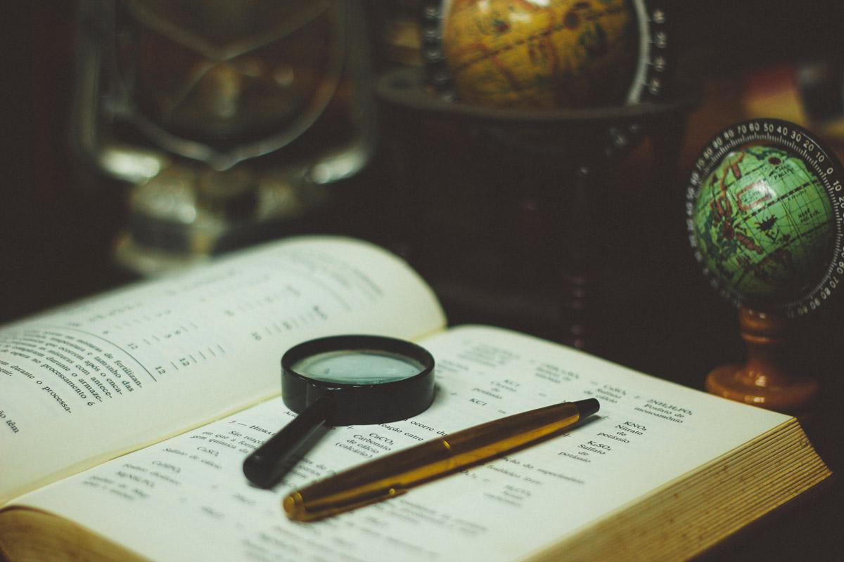 histoire de la business intelligence
