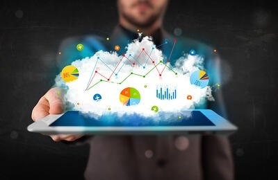 outils business intelligence cloud