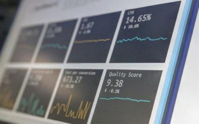 Cinq moyens d'optimiser vos données Salesforce