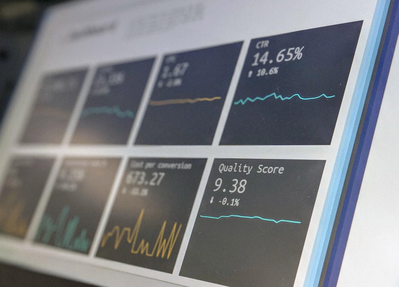 optimiser vos données Salesforce