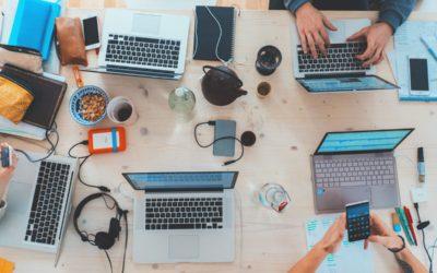 DSI, connectez vos équipes à des technologies qui les séduiront !