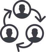 Business intelligence, partagez et collaborez