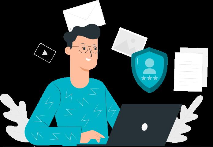 outil BI : Tableau Desktop