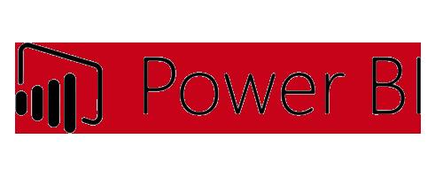 Intégrateur Power BI à Lyon